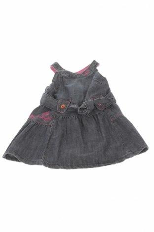 Dziecięca sukienka Kenzo