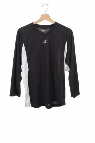 Детска спортна блуза Easton