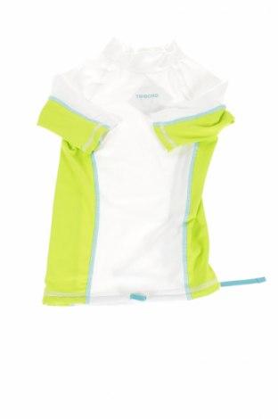 Tricou de copii Decathlon