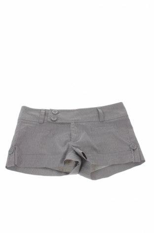 Детски къс панталон New Look