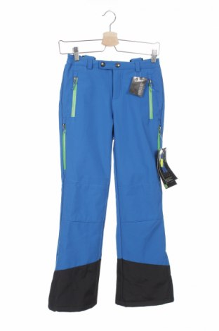 Детски панталон за зимни спортове Inoc