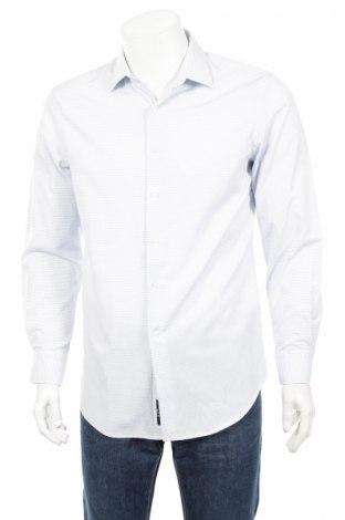 Мъжка риза Andrews