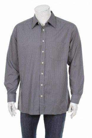 Мъжка риза Avanti