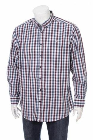 Мъжка риза Jean Carriere