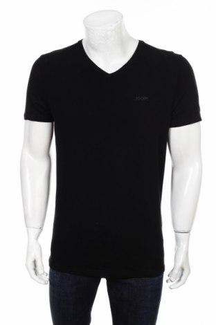 best website ea02c 22f86 Herren T-Shirt Joop!