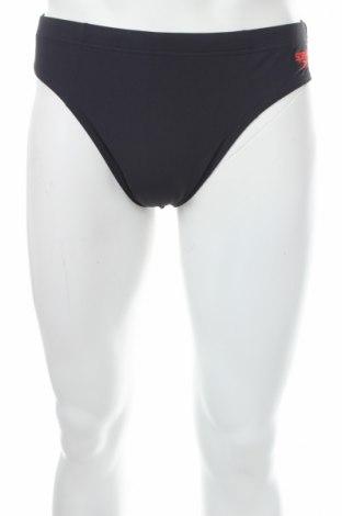 Costume de baie pentru bărbați Speedo