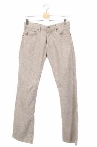 Мъжки джинси Armani Jeans