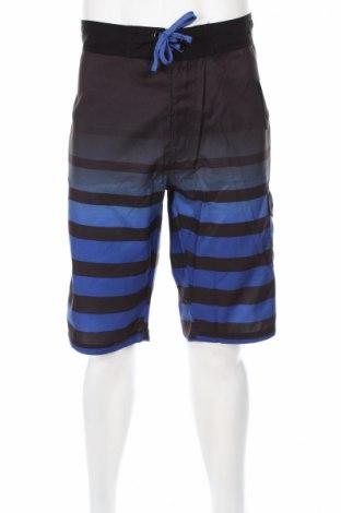 Мъжки къс панталон Agora