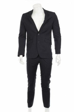 Мъжки костюм H&M