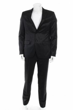 Мъжки костюм Sir Oliver