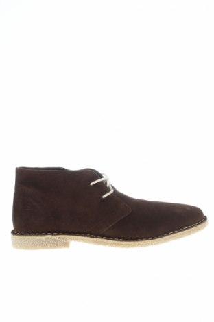 Мъжки обувки Asos