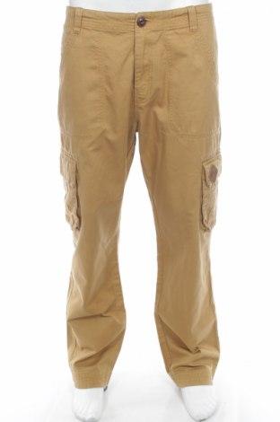 Мъжки панталон Animal