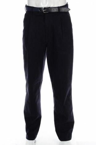 Pantaloni de bărbați Barisal