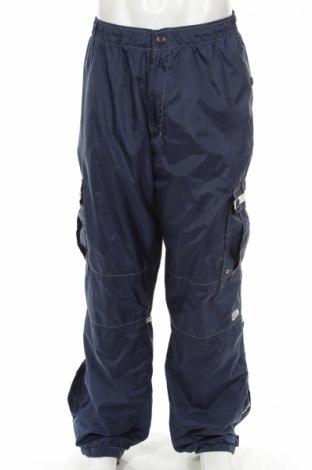 Мъжки спортен панталон Pepe Jeans