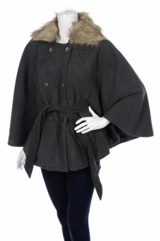 Дамско палто Women Only