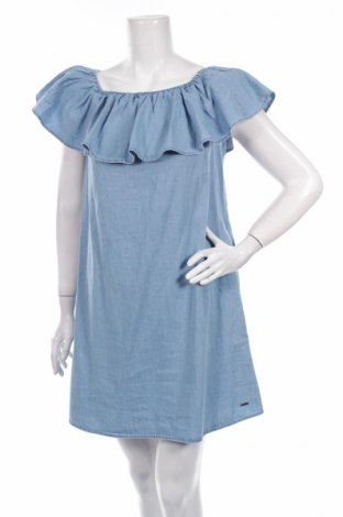 eb866ba96 Dámske oblečenie - sukne , šaty - Oblečenie second hand - Remix