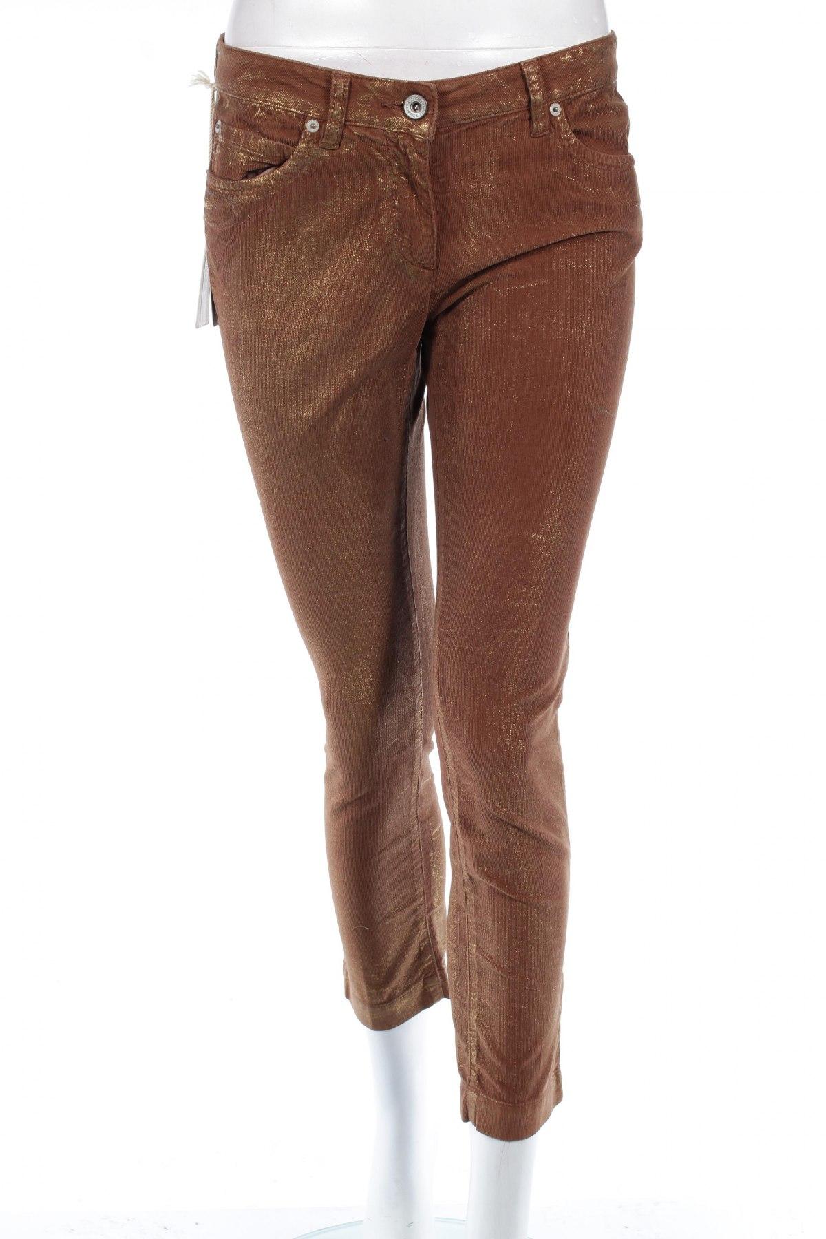 Дамски джинси Henry Cotton's