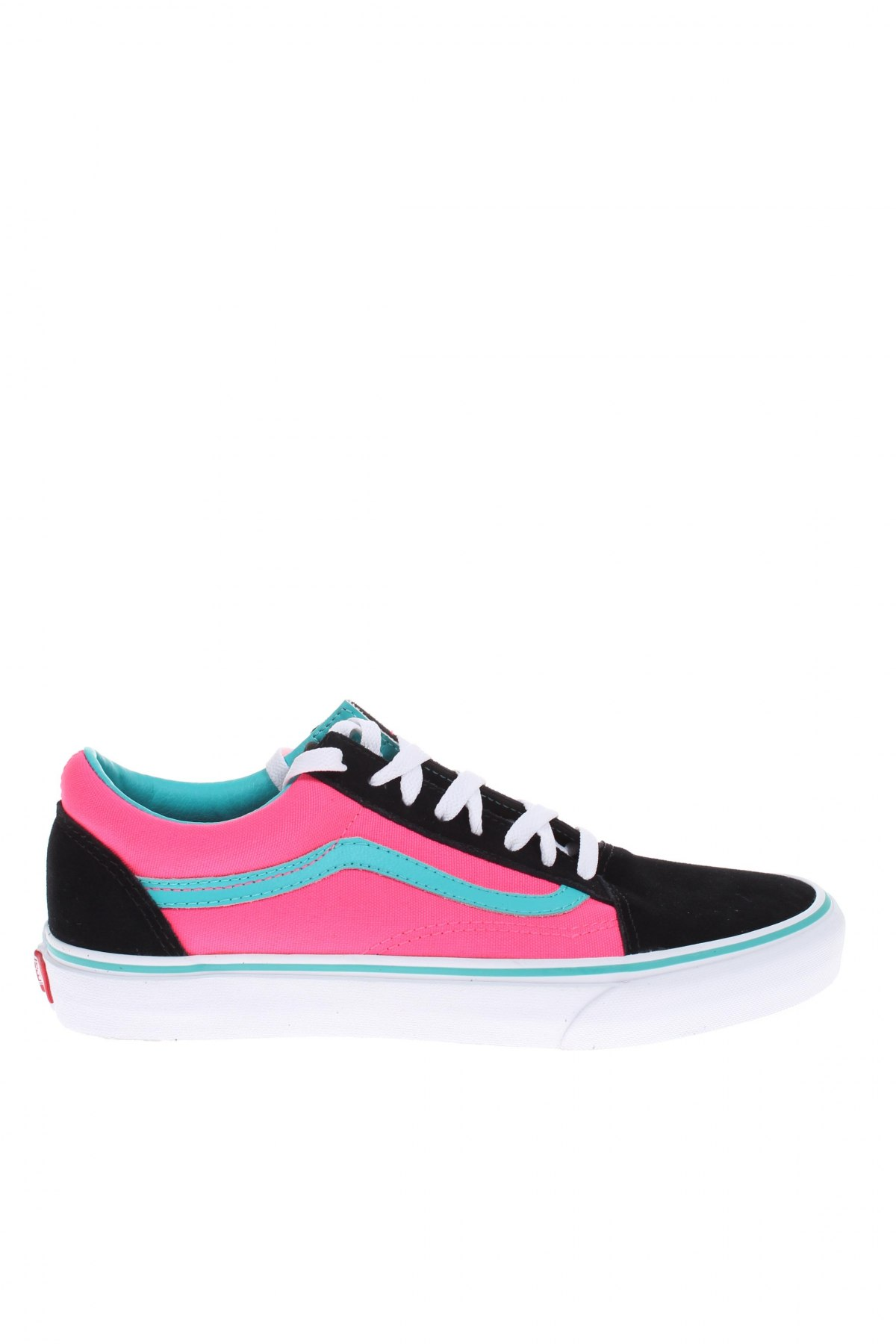 2dbd6f4cd Dámske topánky Vans - za výhodnú cenu na Remix - #103216069