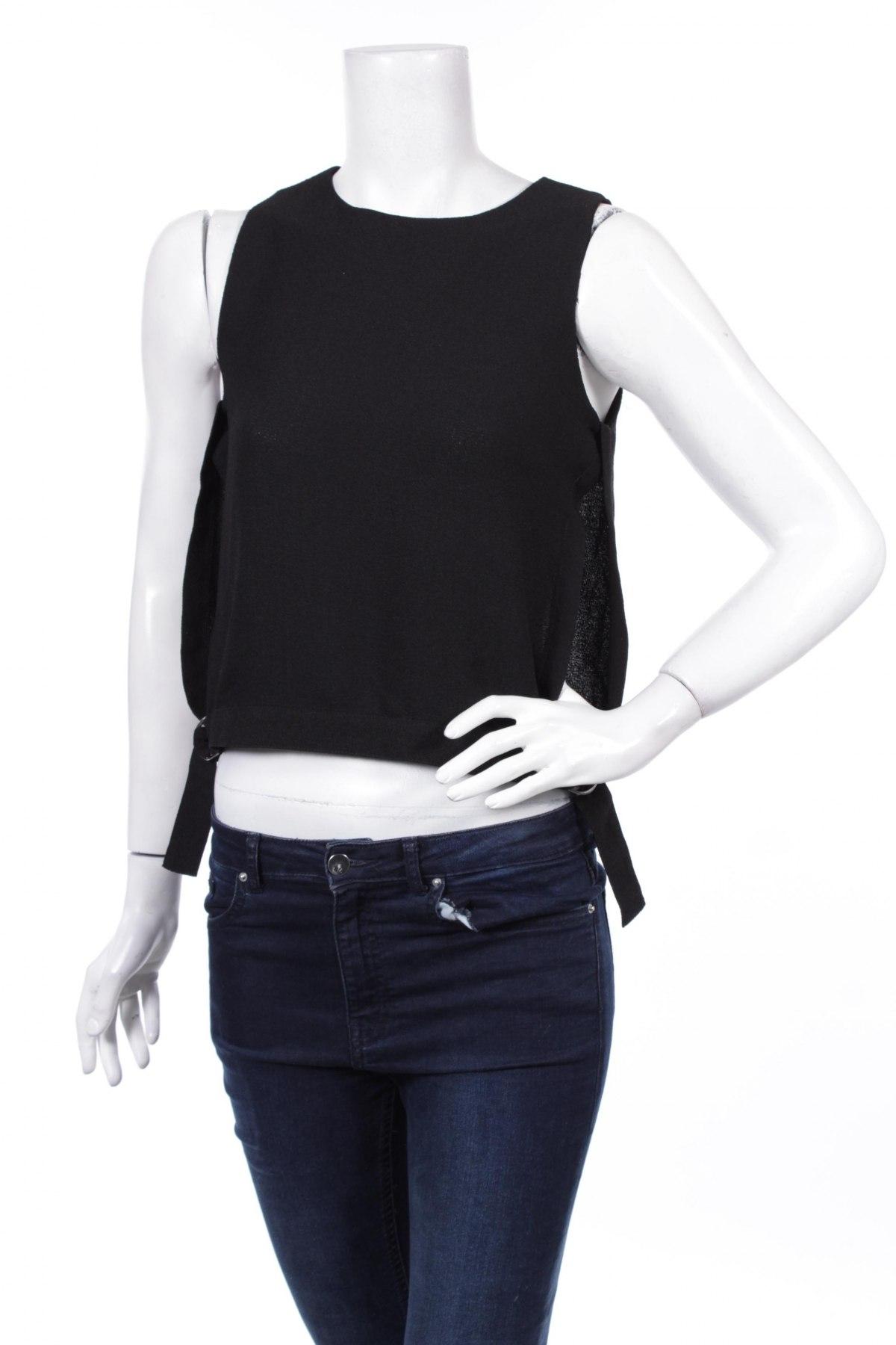 79532e364e5f Γυναικείο αμάνικο μπλουζάκι Vero Moda - σε συμφέρουσα τιμή στο Remix ...