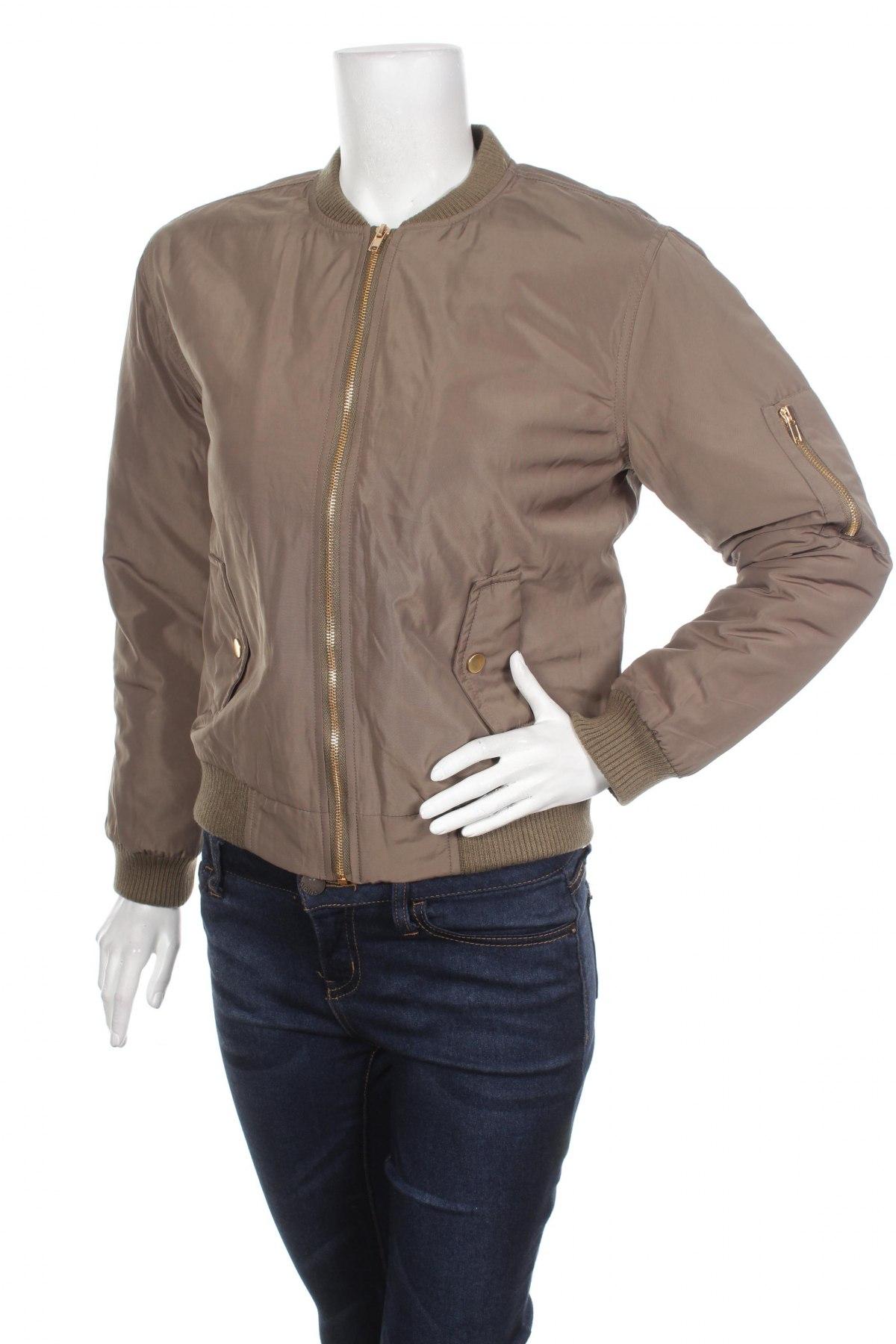 Γυναικείο μπουφάν Glamorous - αγοράστε σε τιμή που συμφέρει στο ... 87dbddbf6ae
