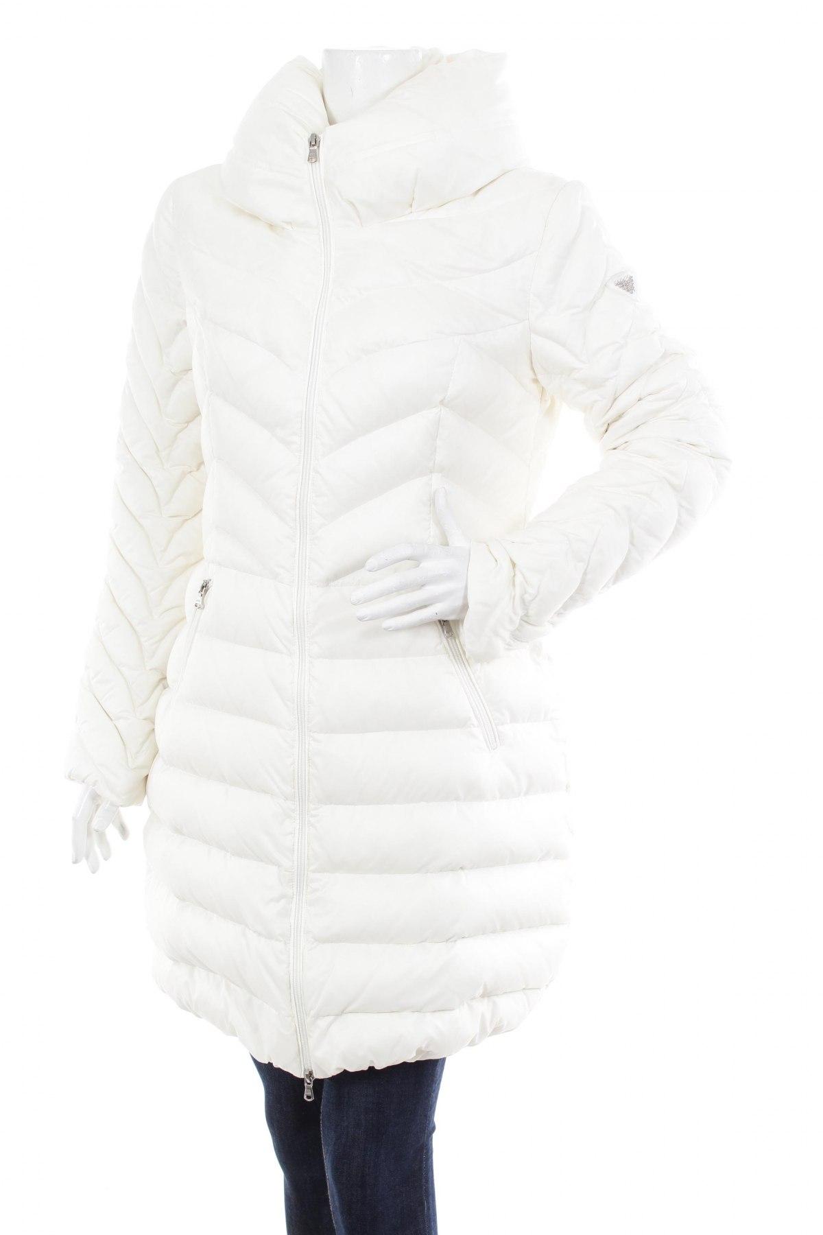 Γυναικείο μπουφάν Guess - αγοράστε σε τιμή που συμφέρει στο Remix ... b5f3fe7816f
