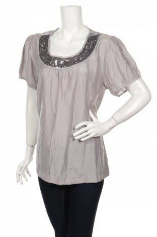 Дамска блуза Aplx