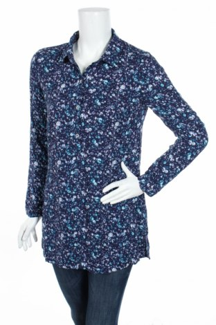 Дамска блуза Carry