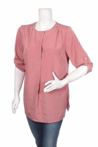 Дамска блуза Creation L