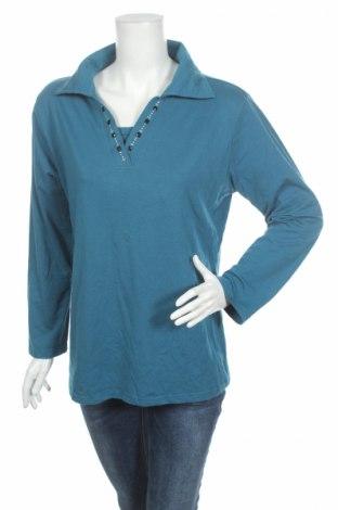 Дамска блуза Ebelieve