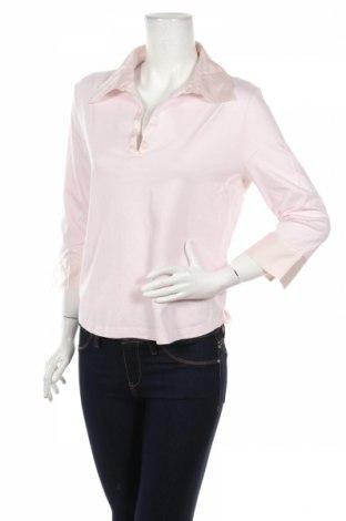 Дамска блуза Escada Sport
