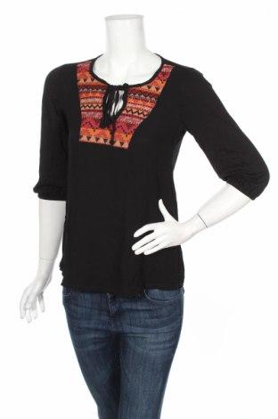 Дамска блуза Etam