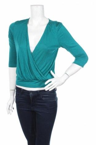 Дамска блуза Filippa K