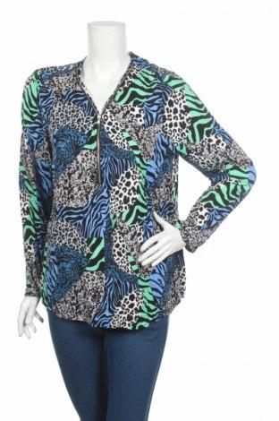 Дамска блуза Gina Laura