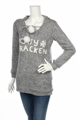Дамска блуза Molly Bracken