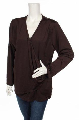 Дамска блуза Infinity