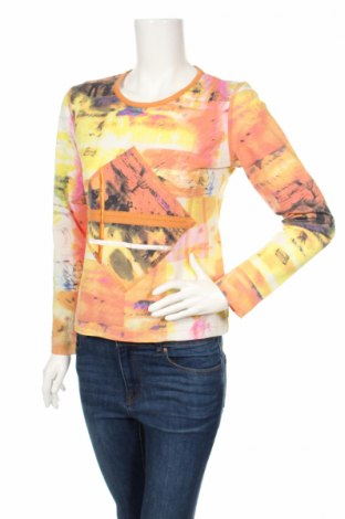 Дамска блуза Nile