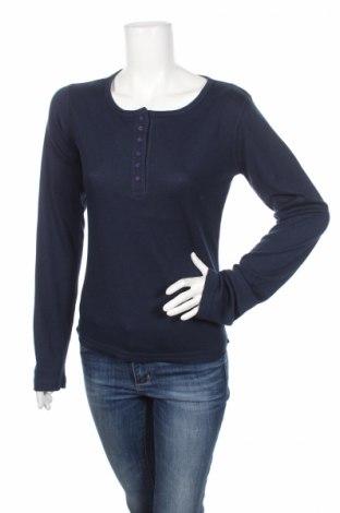 Дамска блуза Pulp