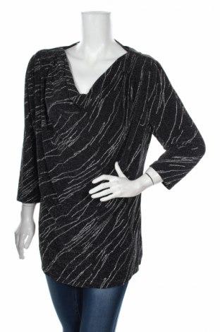 Дамска блуза Thea Plus