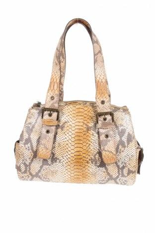Дамска чанта Bagatt