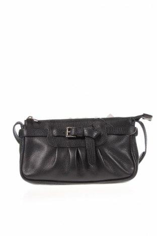 Дамска чанта Bogner