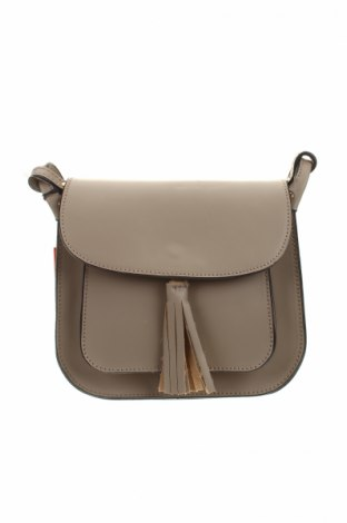 Дамска чанта Lisa Minardi