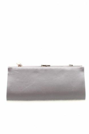 Дамска чанта Menbur