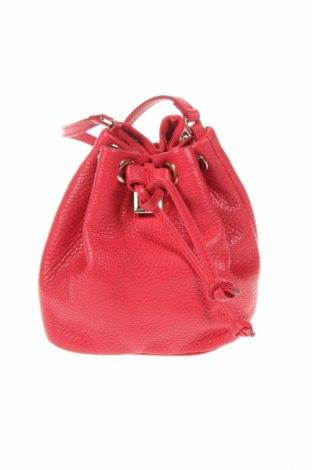 Дамска чанта Patrizia Pepe
