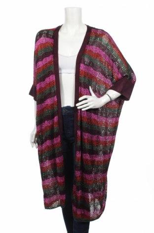 Dámsky kardigán Zara Knitwear