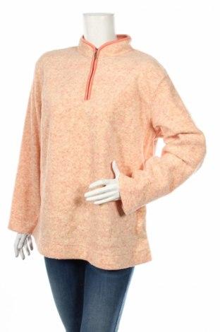 Дамска поларена блуза Catalina