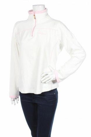 Дамска поларена блуза TCM