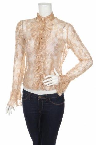Cămașă de femei Apart