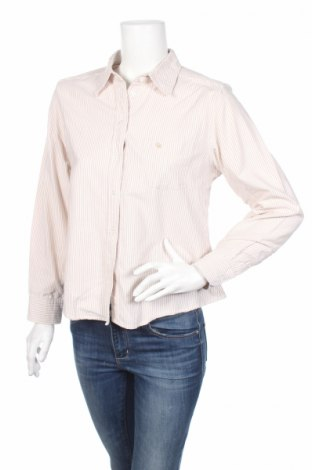 Дамска риза Daniel Hechter