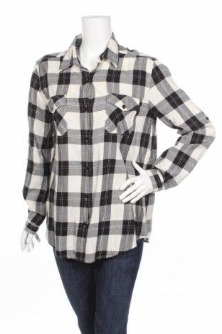Дамска риза Ellen Amber