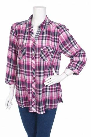 Дамска риза Isolde